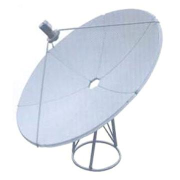 satellite eutelsat 5 ouest